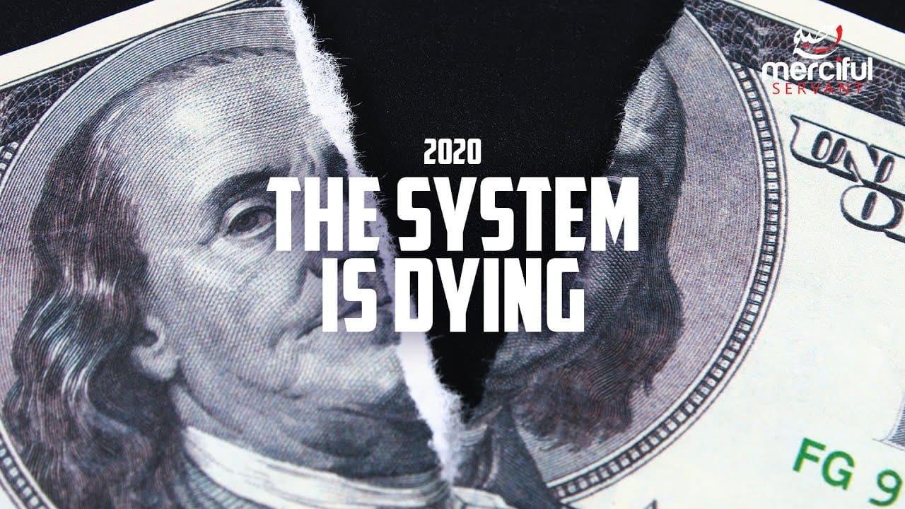 20664